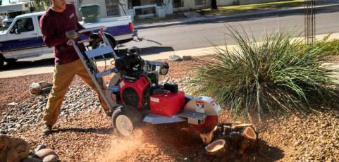 stump-grinding-001