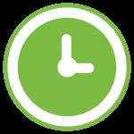 company-hours-icon