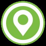 company-location-icon