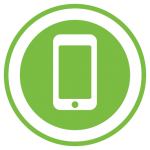 contact-information-icon