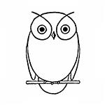 owl-logo-grey